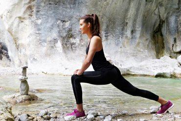 Fitness- und Ernährungsmythen